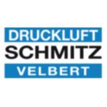 Druckluft Schmitz Velbert