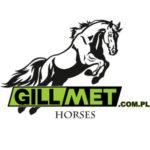 Gillmet Horses