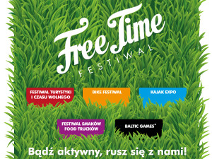free-time-festival-2016